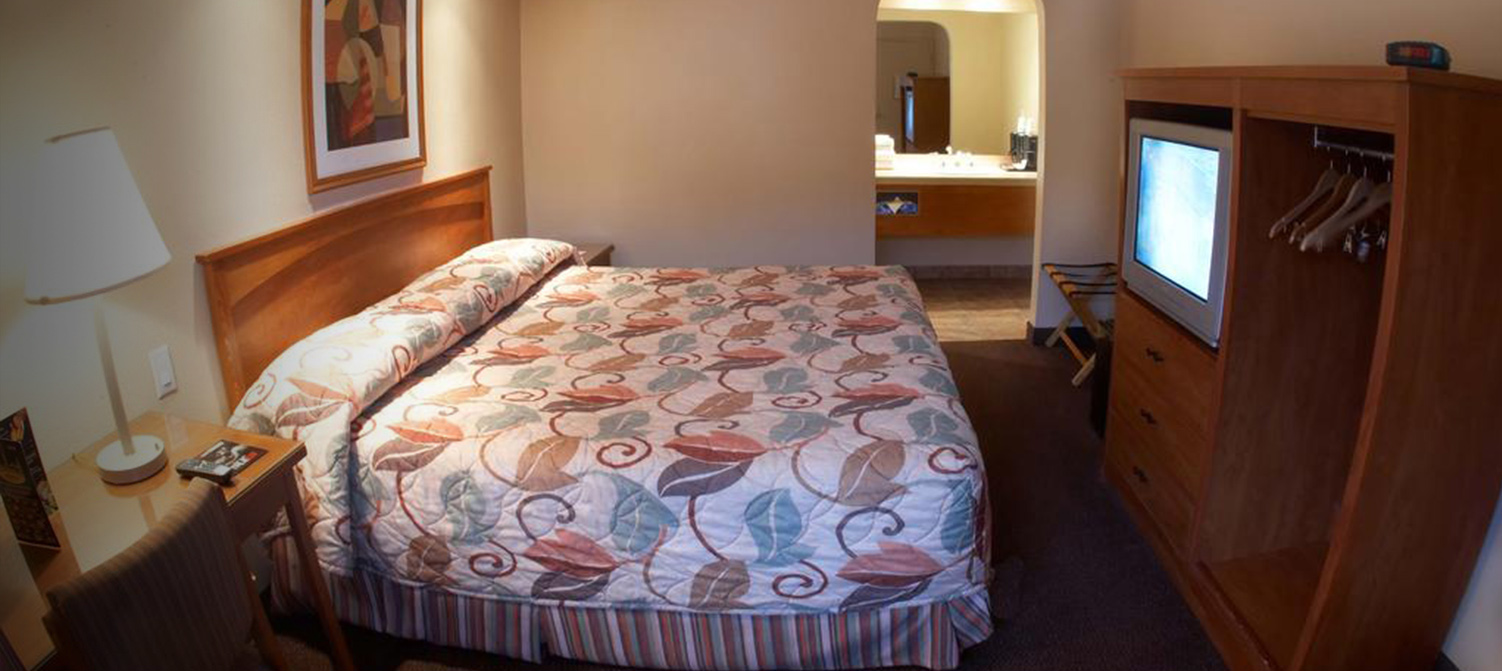CLEAN AND COMFORTABLE LODGING IN VENTURA COUNTY. THE PREMIER INNS IS A TOP-RANKED BUDGET THOUSAND OAKS HOTEL