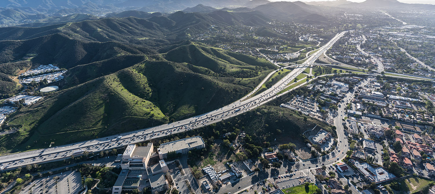 A TOP-RANKED THOUSAND OAKS HOTEL NEARBY TOP VENTURA COUNTY ATTRACTIONS. JUST MINUTES FROM WOODLAND HILLS, CONEJO VALLEY, AND WESTLAKE VILLAGE