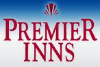 Premier Inns Thousand Oaks - 2434 W Hillcrest Drive,              Newbury Park, California 91320