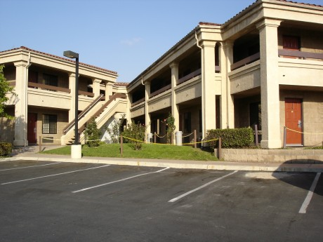 Welcome To Premier Inns Thousand Oaks - Complimentary Self-Parking